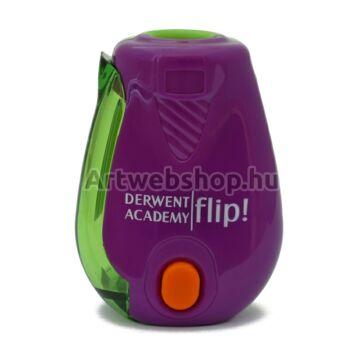Academy Flip Hegyező